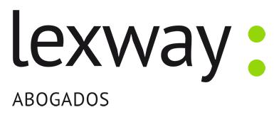 Lexway Abogados