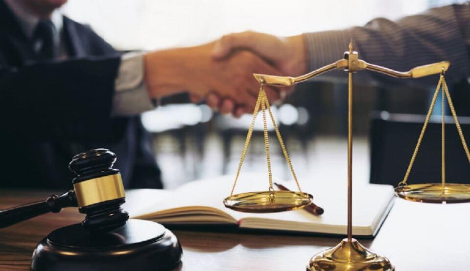 abogado inmuebles