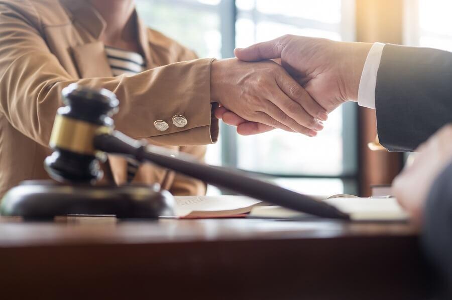 conflicto arbitral para empresas